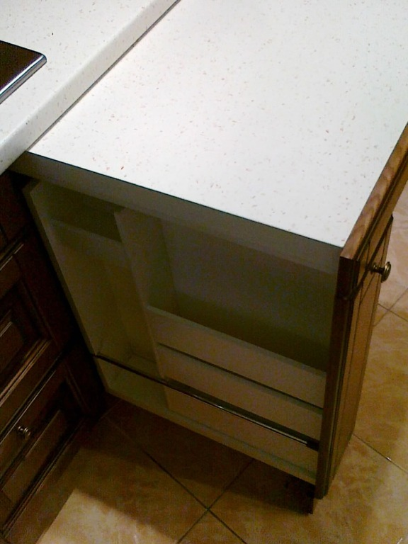 диван для кухни в ярославле